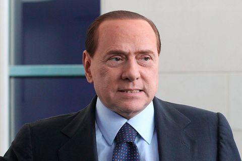 Nouveau report du procès de Berlusconi pour des raisons de santé