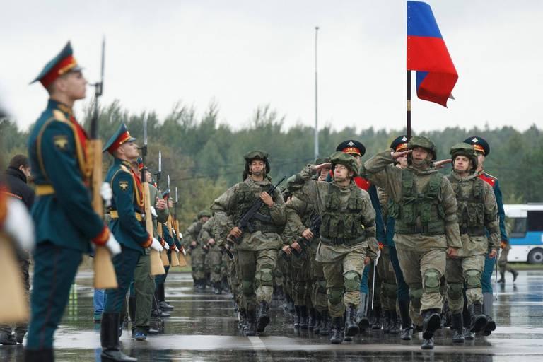 Des manoeuvres militaires russo-bélarusses inquiètent les pays voisins