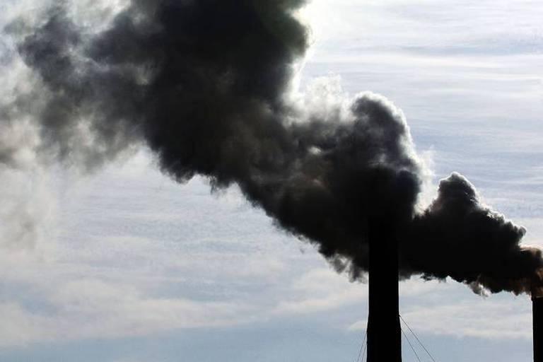 L'air pollué cause 12 000 décès par an en Belgique