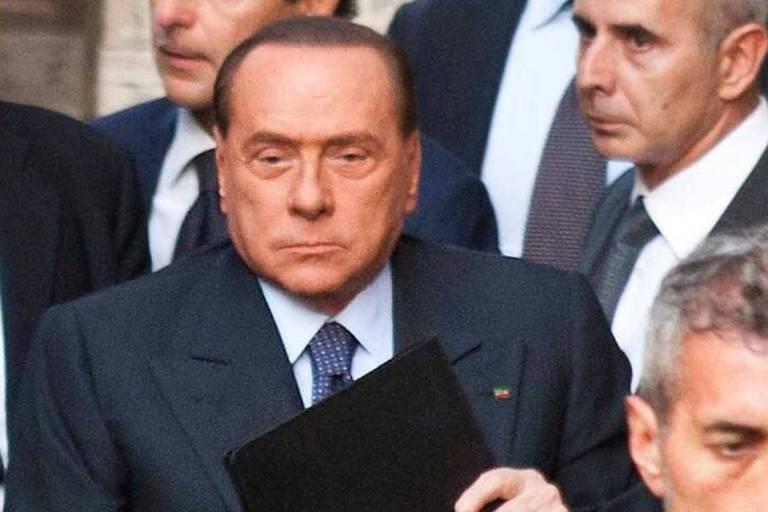 Italie: Letta se prépare à l'épreuve du parlement