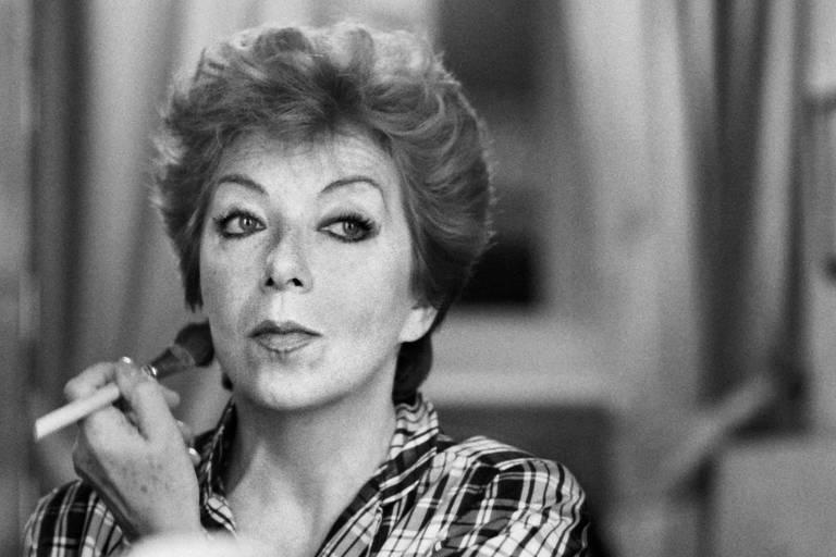 Décès de Marthe Mercadier: elle aimait tant jouer les grands boulevards