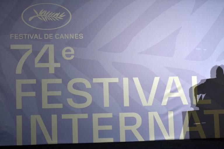 """Festival de Cannes 2021 : le film belge """"Rien à foutre"""" sélectionné à la Semaine de la critique"""