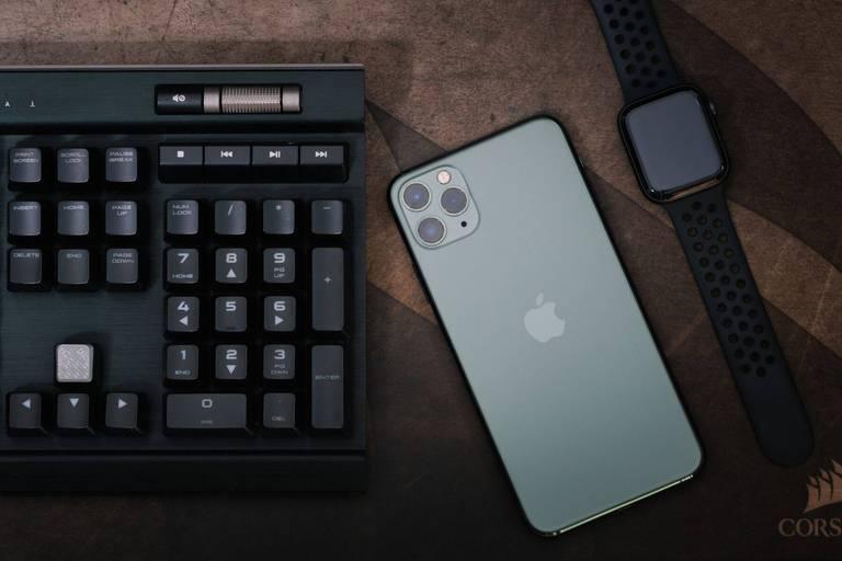 """Les iPhone et iPad en ont subi cette semaine : qu'est-ce qu'une attaque """"zéro-clic"""" ?"""