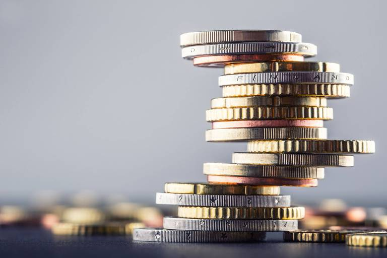 Les allocations sociales et les pensions vont augmenter en septembre