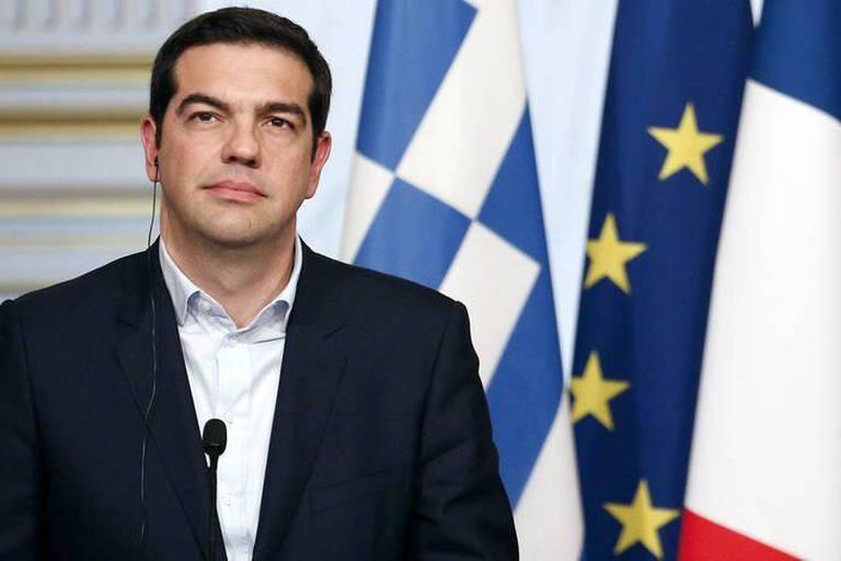 Athènes sous pression pour la conclusion d'un accord sur la dette