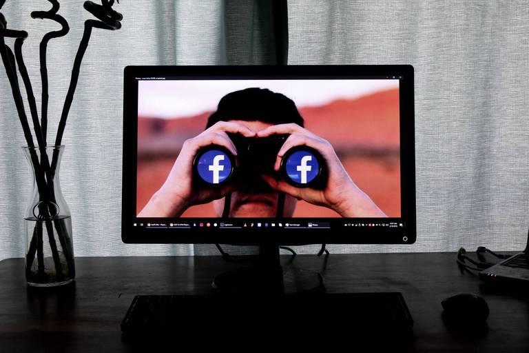 Protection des données personnelles : vers une disparition de Facebook et des GAFA en Europe ?