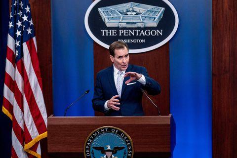 Alors que plusieurs pays mettent fin à leurs opérations, Washington assure que les évacuations d'Afghanistan continueront jusqu'au 31 août