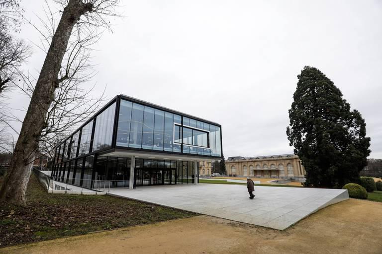 """Réouverture du nouveau musée de Tervuren, """"AfricaMuseum"""": magnifique et discuté"""