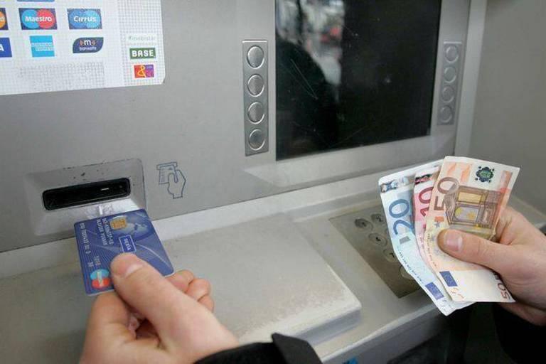 """Nassogne perd son self-banking: une décision """"arbitraire et antisociale"""", selon la commune"""