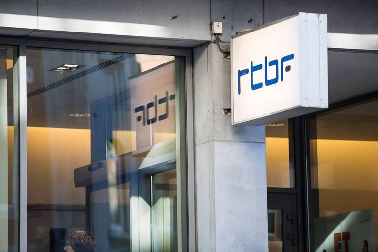 Saison gagnante pour les médias de la RTBF