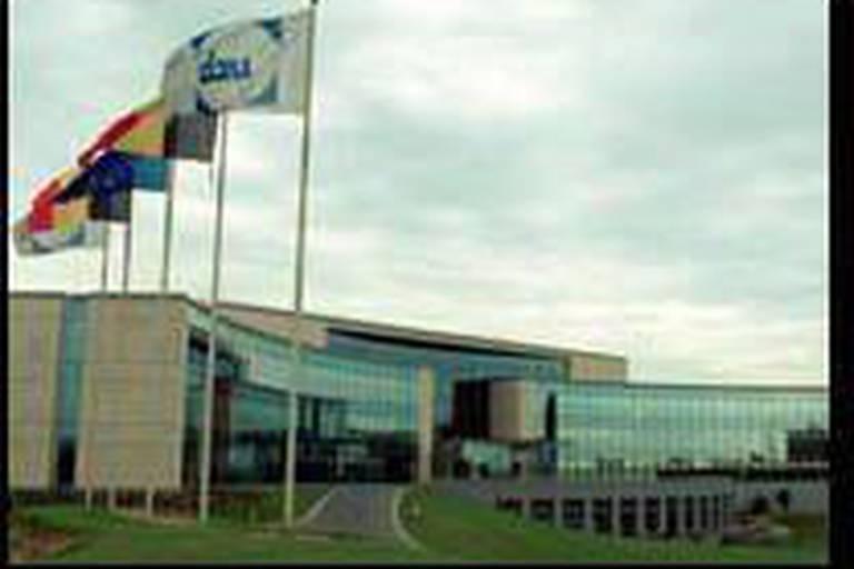 UCB va supprimer plus de 550 emplois
