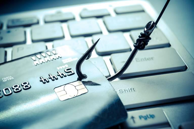 """Un Belge sur trois a été victime de """"phishing"""" le mois dernier"""