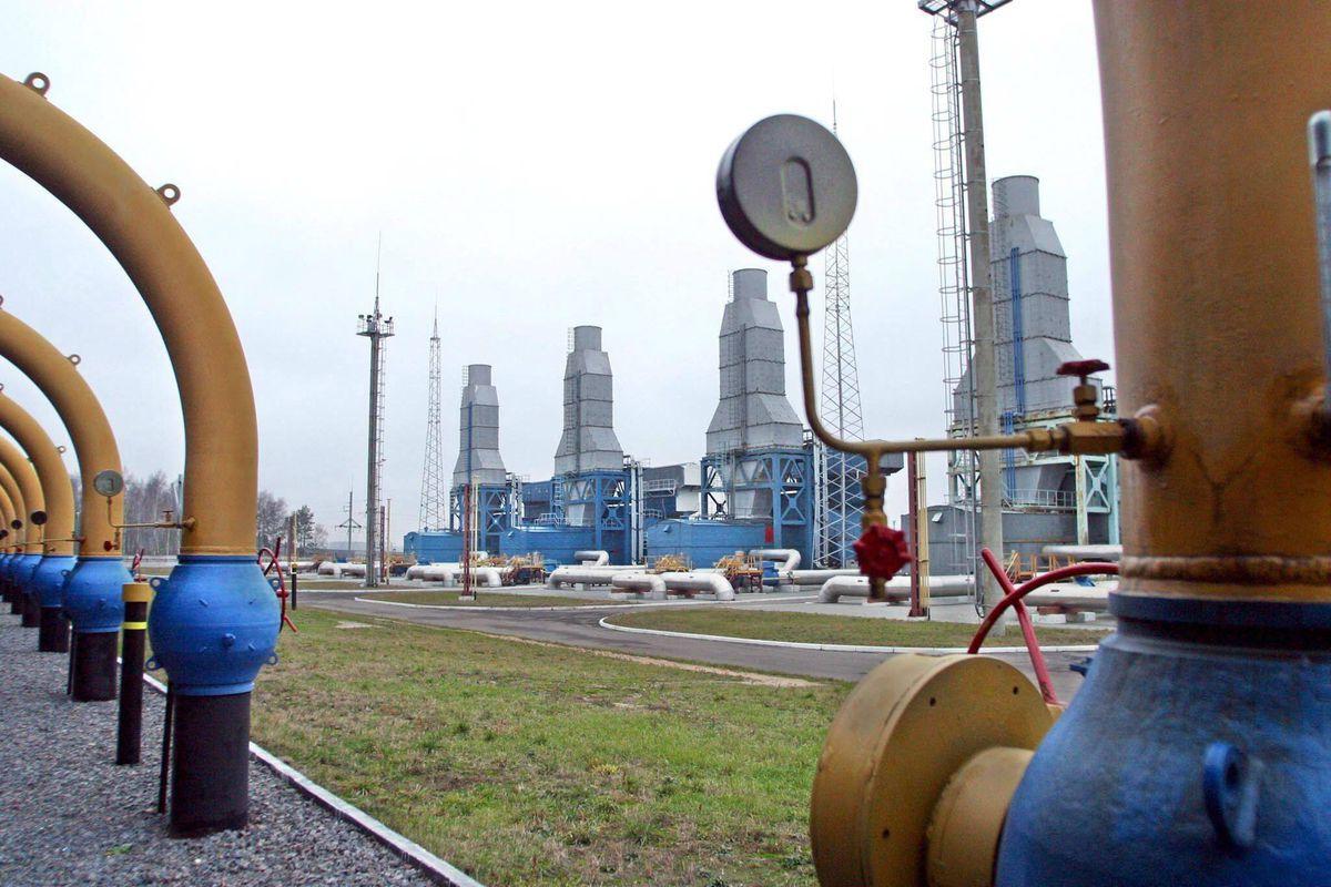 Poutine serait prêt à fournir davantage de gaz.. à condition d'accélérer la certification de Nord Stream 2