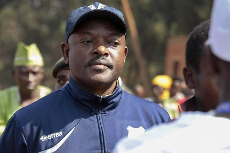 Burundi: le principal opposant ne reconnaît pas les résultats et veut de nouvelles élections
