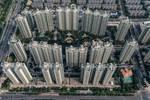 Pourquoi la faillite probable d'un géant chinois de l'immobilier fait trembler les bourses mondiales ?