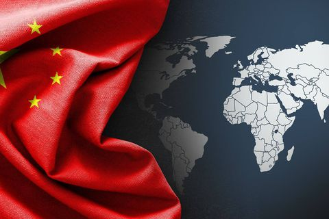 Edito: Être à la hauteur du défi chinois