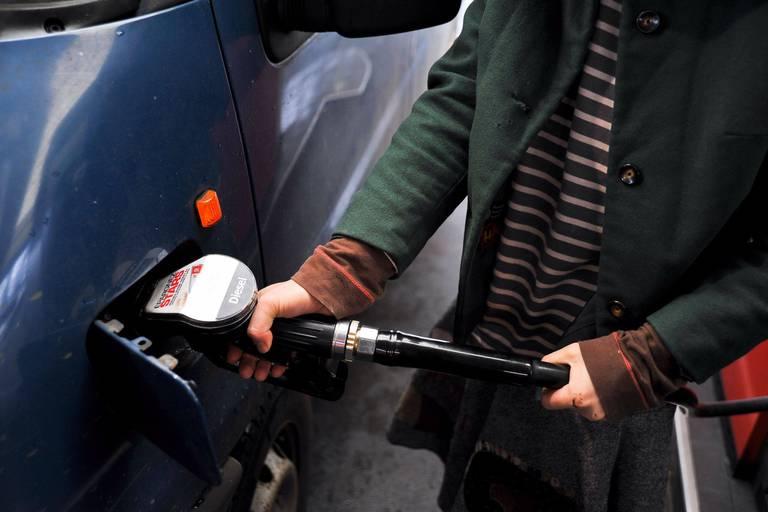 Soignies : plusieurs voitures tombent en panne après un plein d'essence