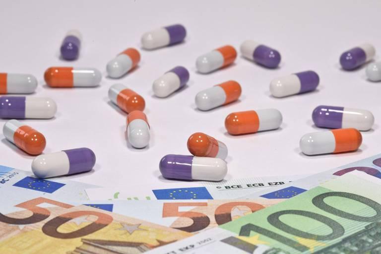 Des hôpitaux européens s'unissent pour produire des médicaments coûteux