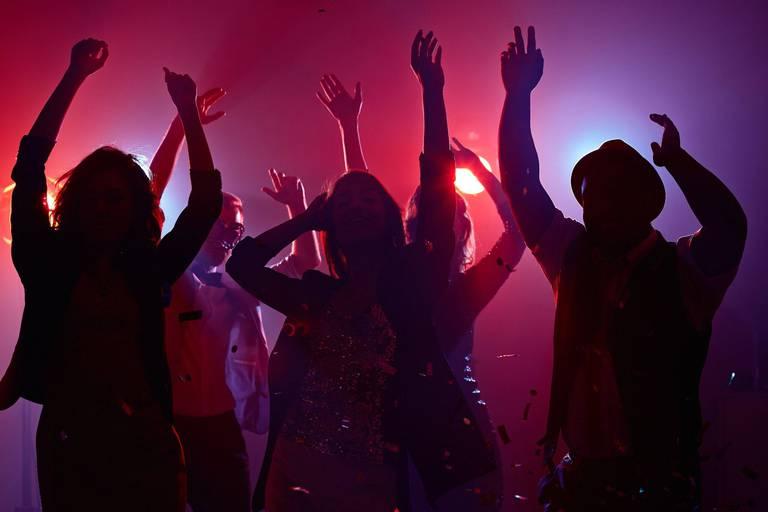 En avril, 1000 flamands pourront profiter d'un événement sans masque ni distanciation sociale