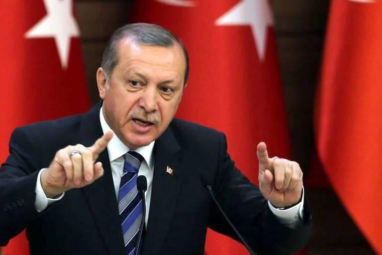 Bruxelles, Ankara, même combat ?