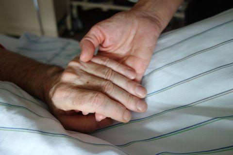 Le droit à l'euthanasie entre en vigueur en Espagne