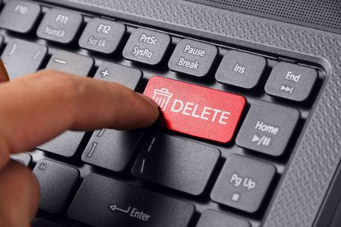 Une employée sabote les systèmes informatiques de son entreprise : des milliers de fichiers perdus