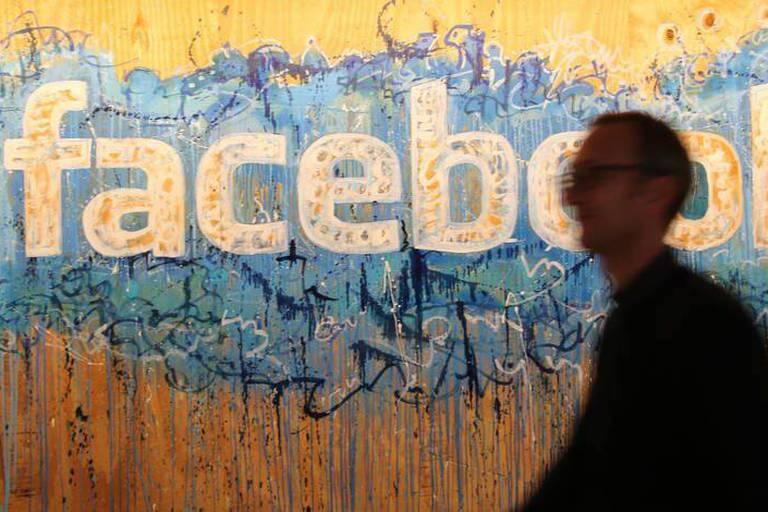 Tu t'es vu(e) sur Facebook?