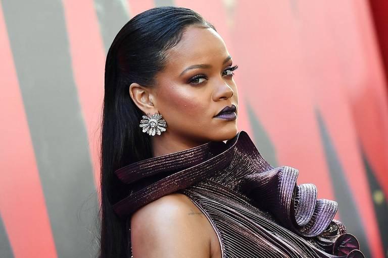 Rihanna, la musicienne la plus riche du monde, est désormais milliardaire