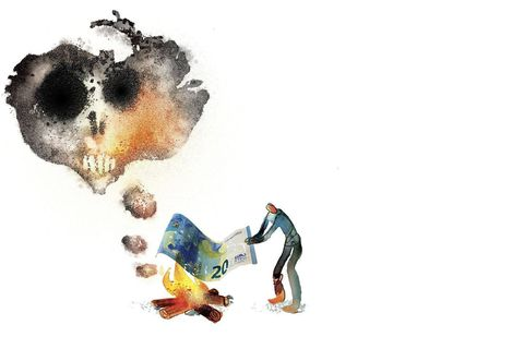 Accord UE-Mercosur : de l'huile sur les feux d'Amazonie et du sang sur les mains des autorités européennes