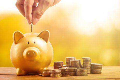Pourquoi votre compte d'épargne pourrait à l'avenir vous coûter de l'argent