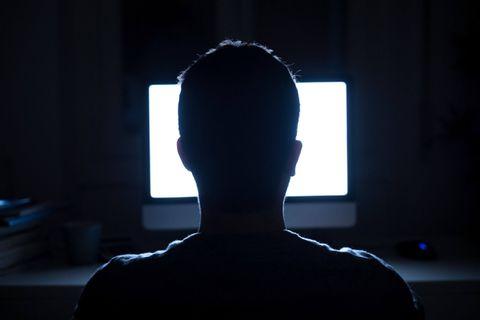 Comment un logiciel israélien a été utilisé pour espionner journalistes et militants dans le monde