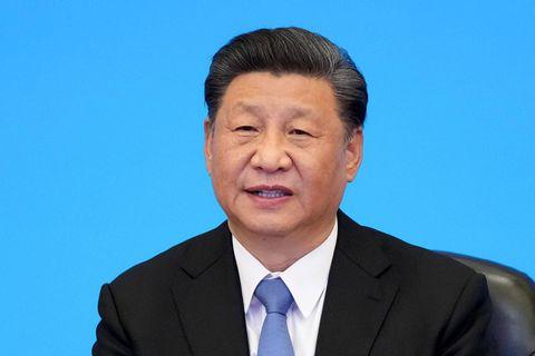 """Afghanistan: la Chine fustige la """"terrible pagaille"""" laissée par les Etats-Unis"""