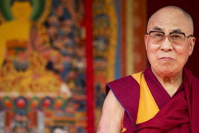 """""""Les Tibétains voudront se chercher un nouveau dalaï-lama"""""""