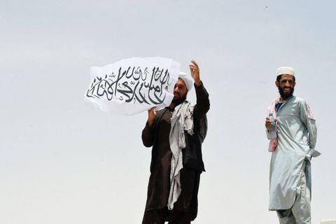 Peut-on faire confiance aux talibans ?