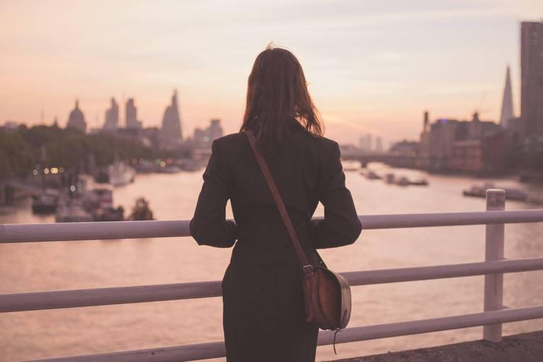 Les femmes dans les conseils d'administration payées 73% de moins que les hommes