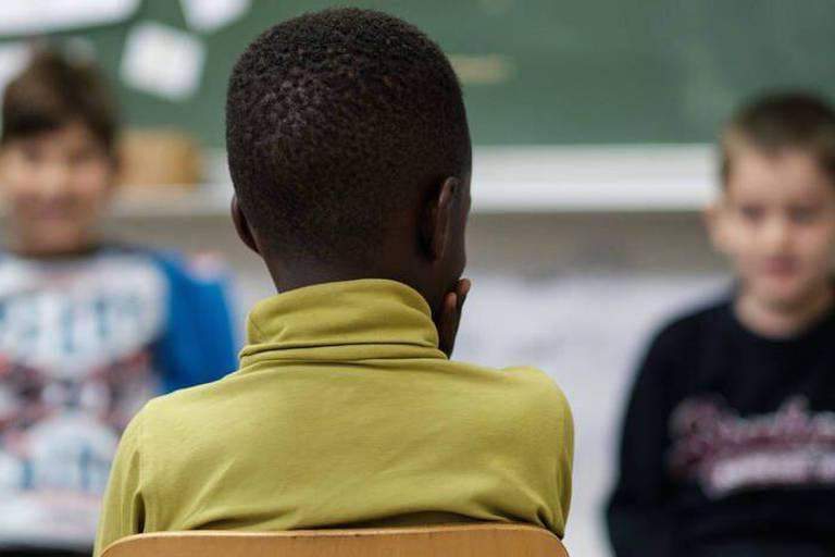 Ecole: la Belgique face à de grands défis en matière d'égalité des chances