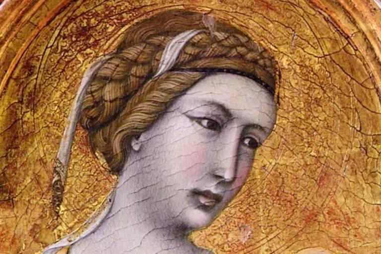 La peinture de Sienne transformée au Bozar