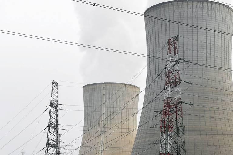 Ernst (Ul)g : les prix de l'électricité peuvent augmenter de 30 % cet hiver pour les entreprises »