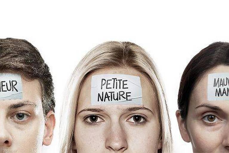 """""""Petite nature"""", """"lâcheur"""", """"mauvaise maman""""… ou comment injustement culpabiliser les migraineux"""
