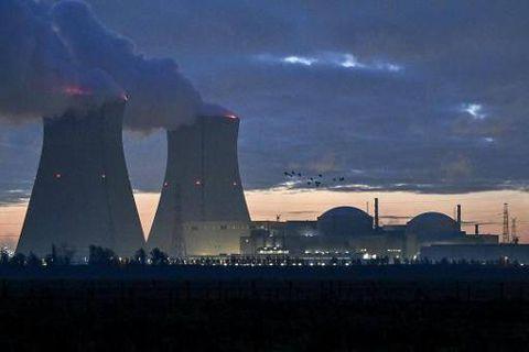 L'enquête sur le sabotage de la centrale nucléaire Doel 4 clôturée sans inculpé