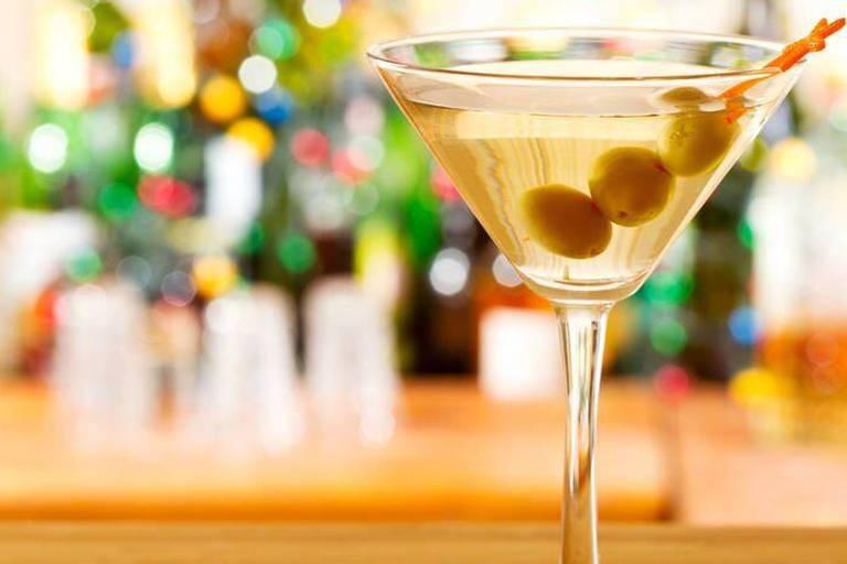 Attention, vermouth en vue !