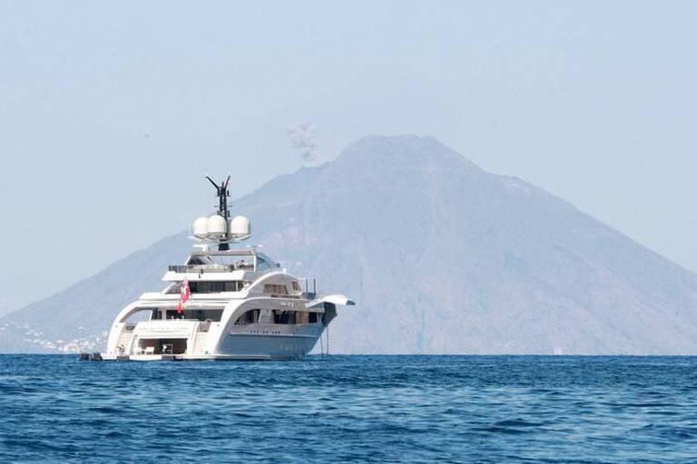 Les luxueuses dépenses en cash d'Alain Mathot