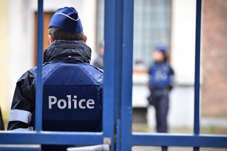 Un jeune homme de 19 ans enlevé, dénudé et roué de coups à Marchienne-au-Pont