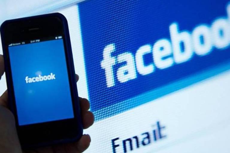 Un virus propagé sur Facebook Messenger détruit votre ordinateur