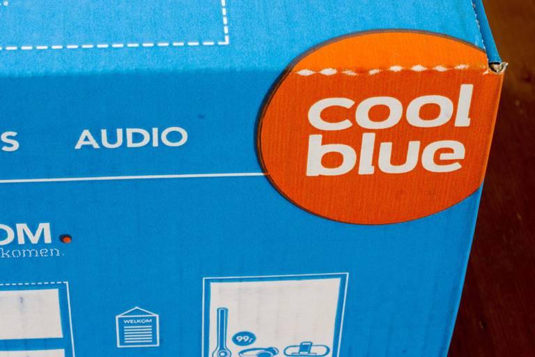 La boutique en ligne Coolblue reporte son introduction à la Bourse d'Amsterdam