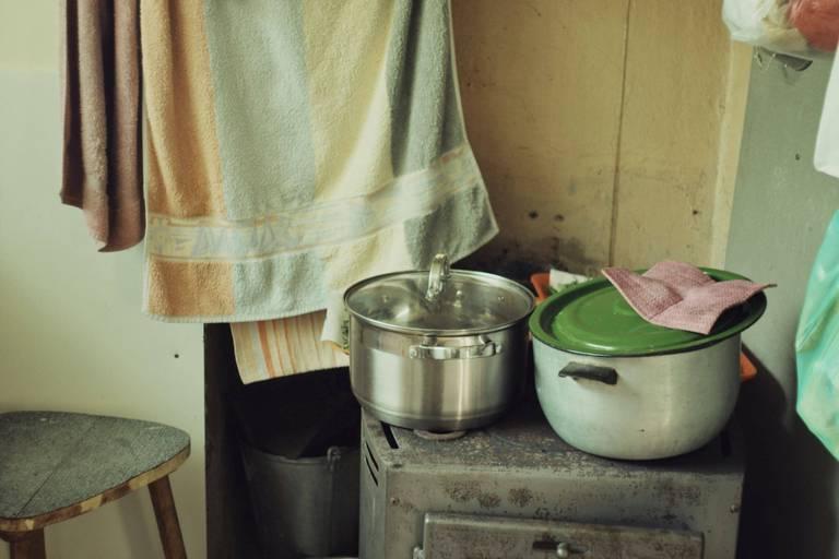 Derrière la crise sanitaire, guette la crise alimentaire