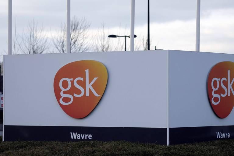 Le vaccin Sanofi-GSK devrait être disponible en décembre