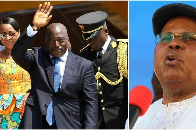 """Congo: Les négociations complètes """"à 95%"""", Le Premier ministre au parti de Tshisekedi"""