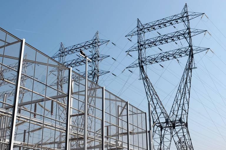 Réacteurs nucléaires indisponibles: l'Allemagne complique l'import d'électricité vers la Belgique