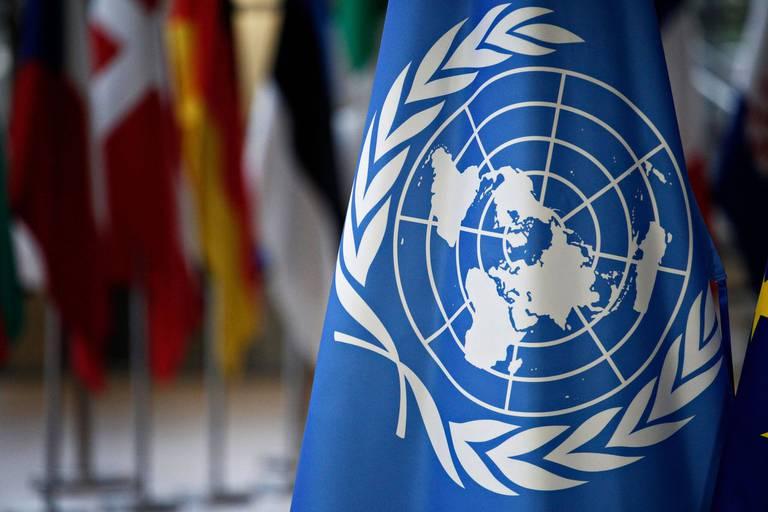 Le Conseil de sécurité de l'Onu se réunit en urgence pour aborder la question de la Corée du Nord